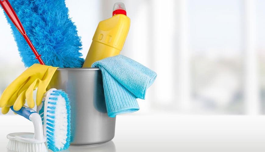 Почистване на домове | Почистване на апартаменти и къщи | Абонаментно почистване на жилища от Happy Clean | Обадете се сега!